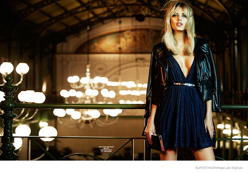 bregje-heinen-rock-roll-style-supertrash06