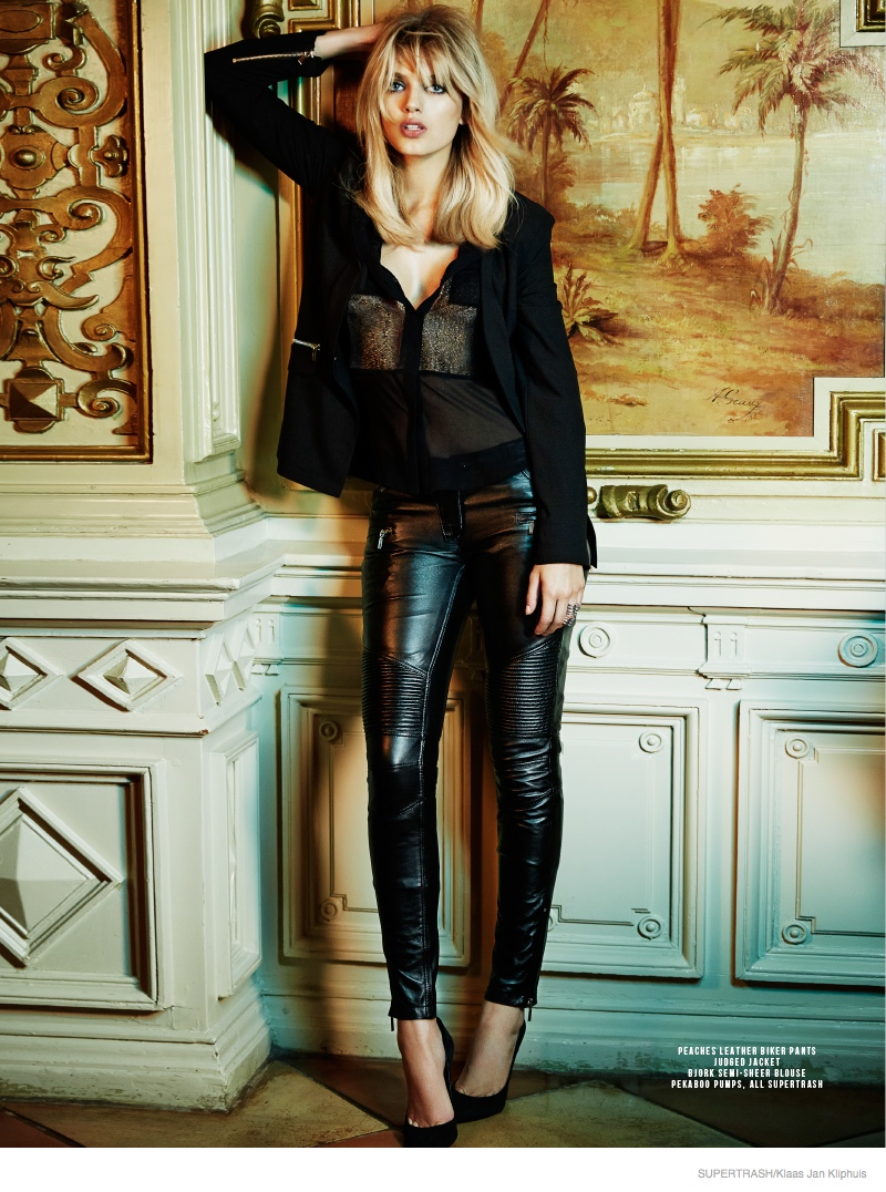 bregje-heinen-rock-roll-style-supertrash09