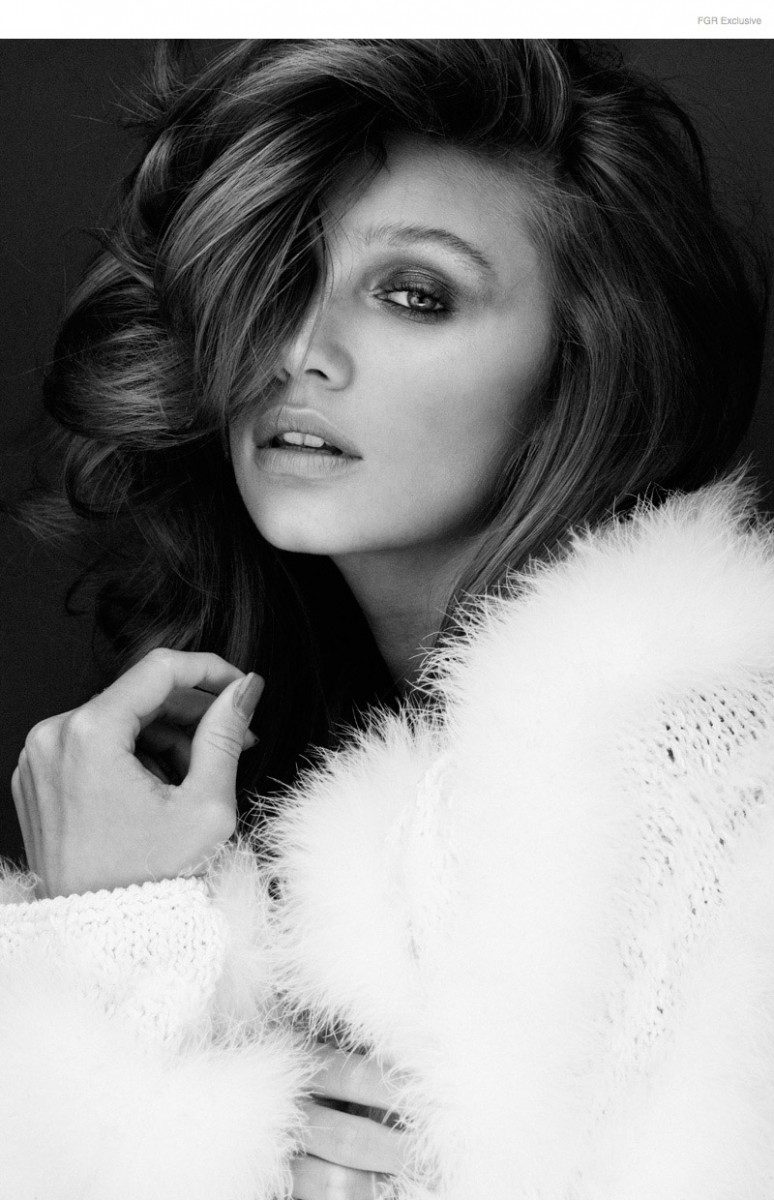 cailin-russo-model04