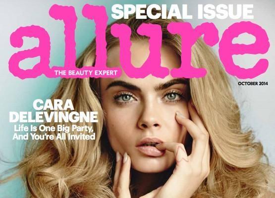 cara-delevingne-allure-2014-cover