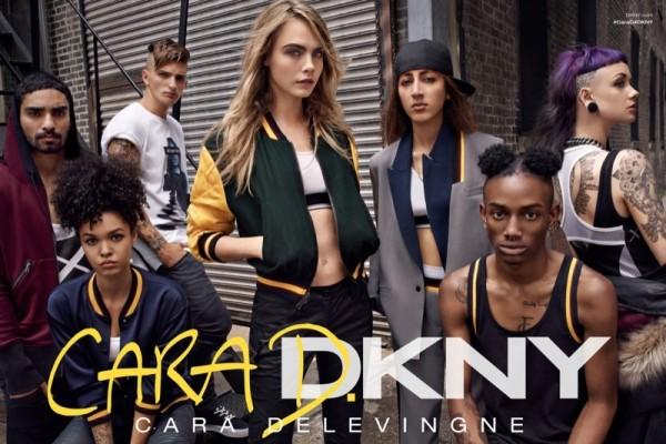 cara-delevingne-dkny-collection-ad-campaign2