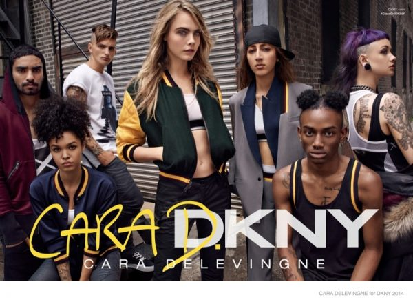 cara-delevingne-dkny-collection-ad-campaign2
