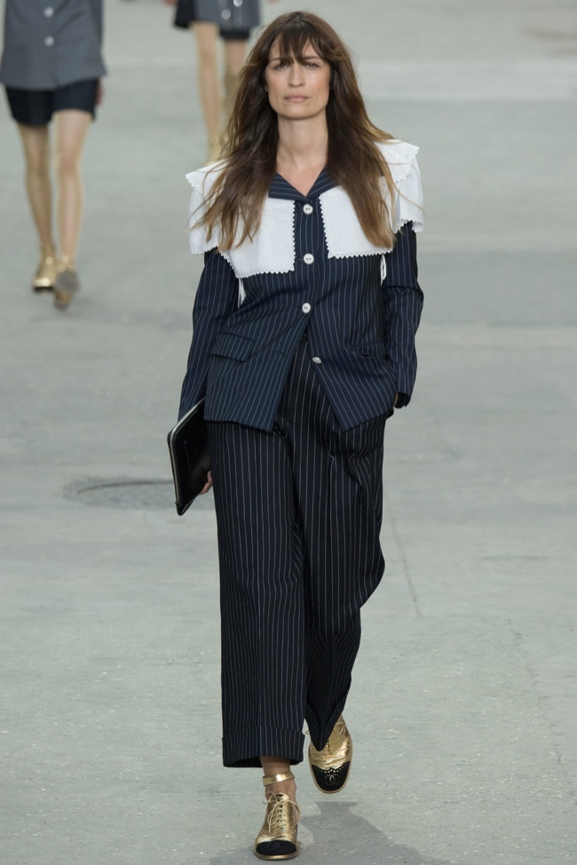 chanel-2015-spring-summer-runway47