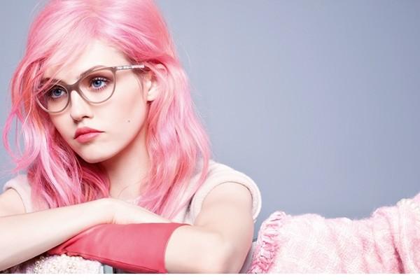 charlotte-free-chanel-fall-2014-eyewear-campaign01