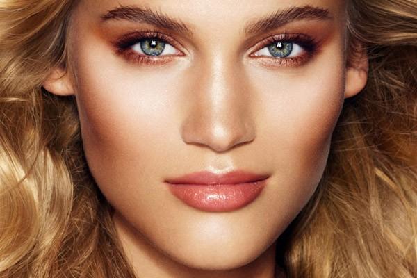 charlotte-tilbury-beauty-model
