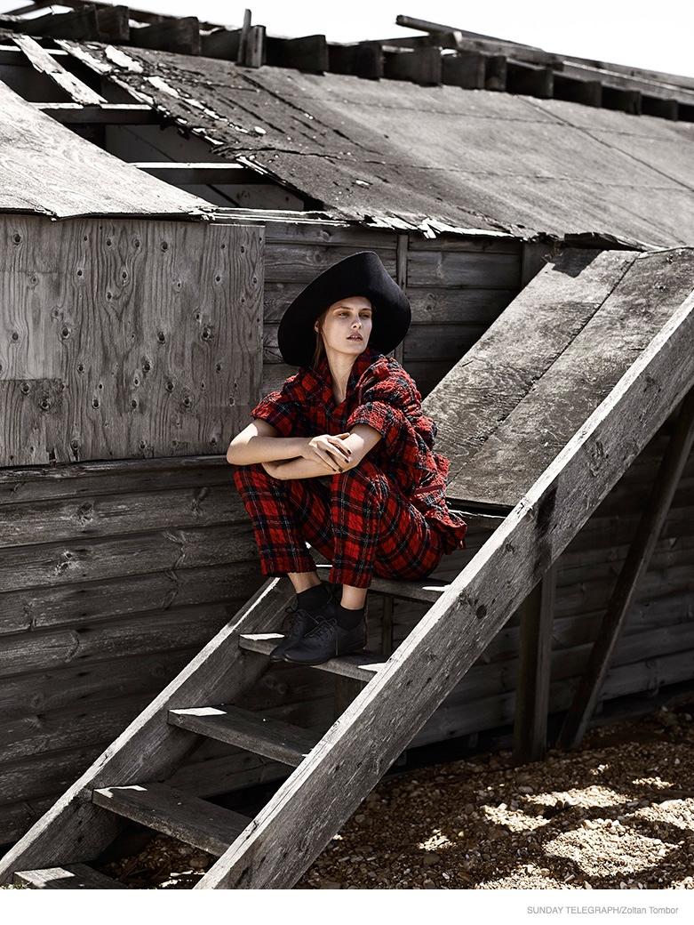 charlotte-wiggins-photos01