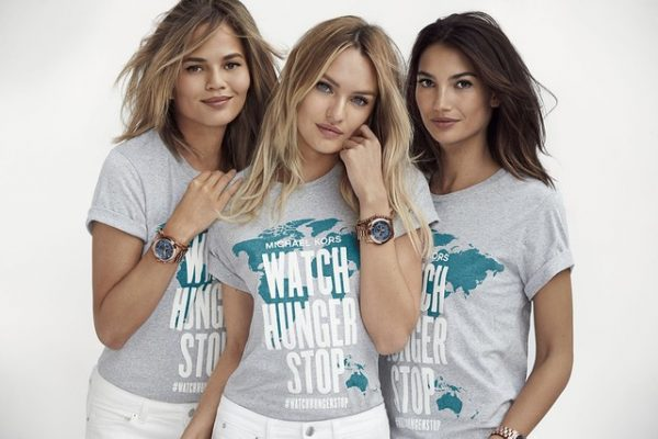 chrissy-candice-lily