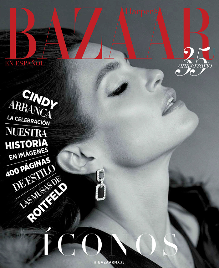 cindy-bazaar-latin-america-cover