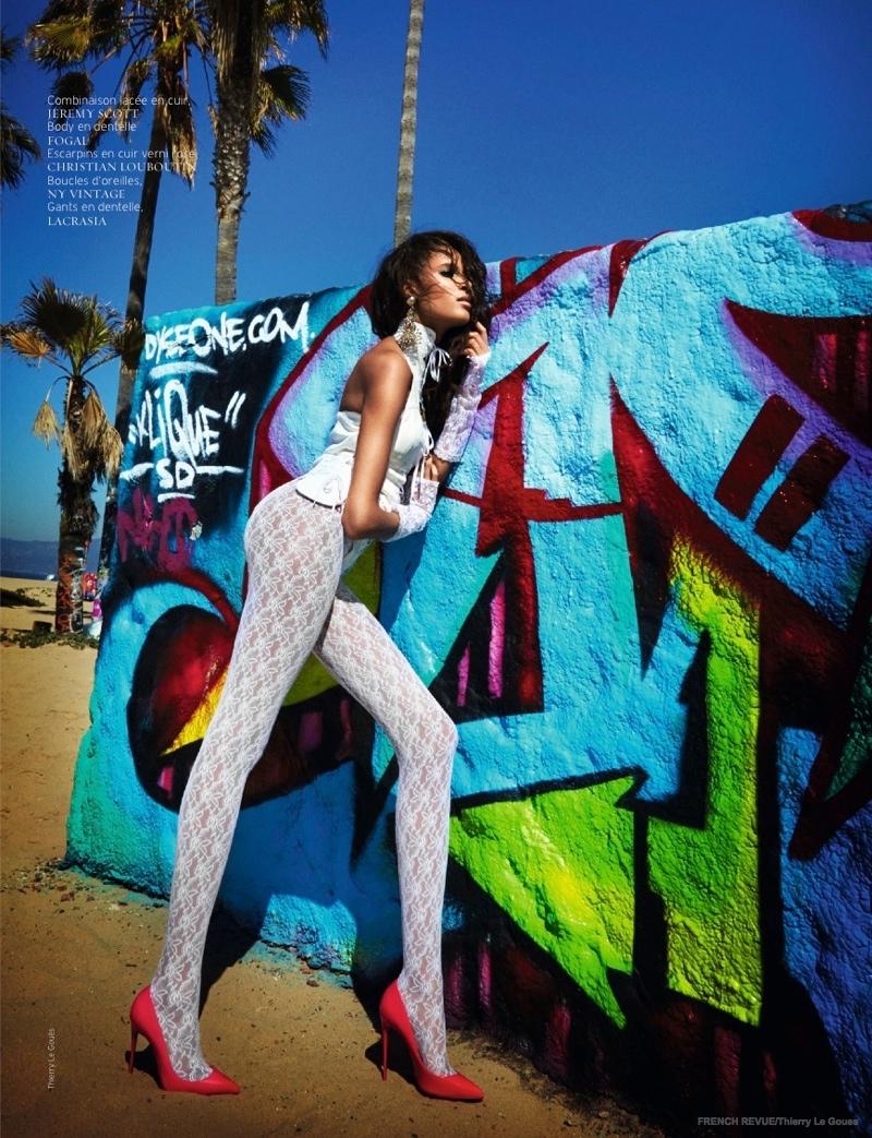 cindy-bruna-venice-beach-fashion08