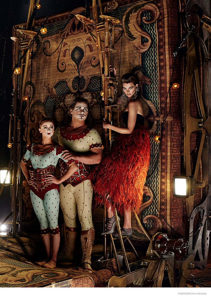 circus-fashion-chris-nicholls02