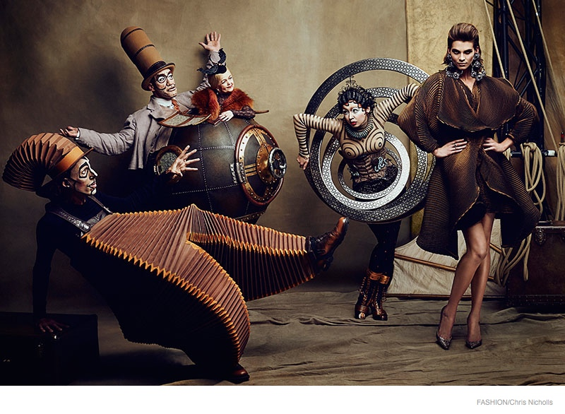 circus-fashion-chris-nicholls04