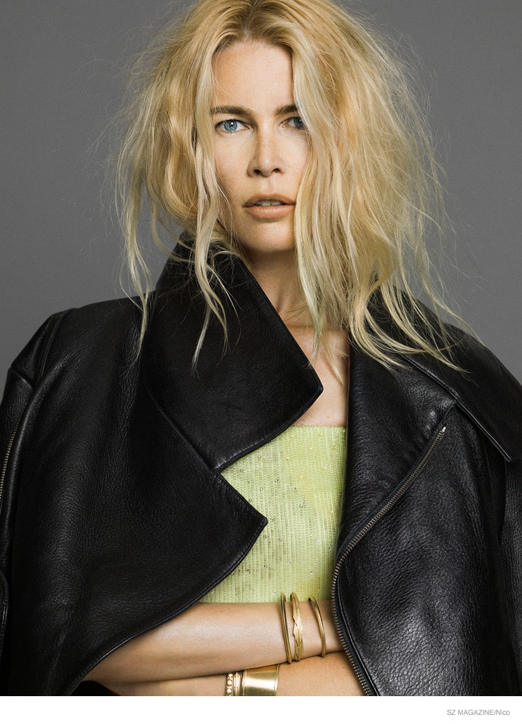 claudia-schiffer-photoshoot-2014-04