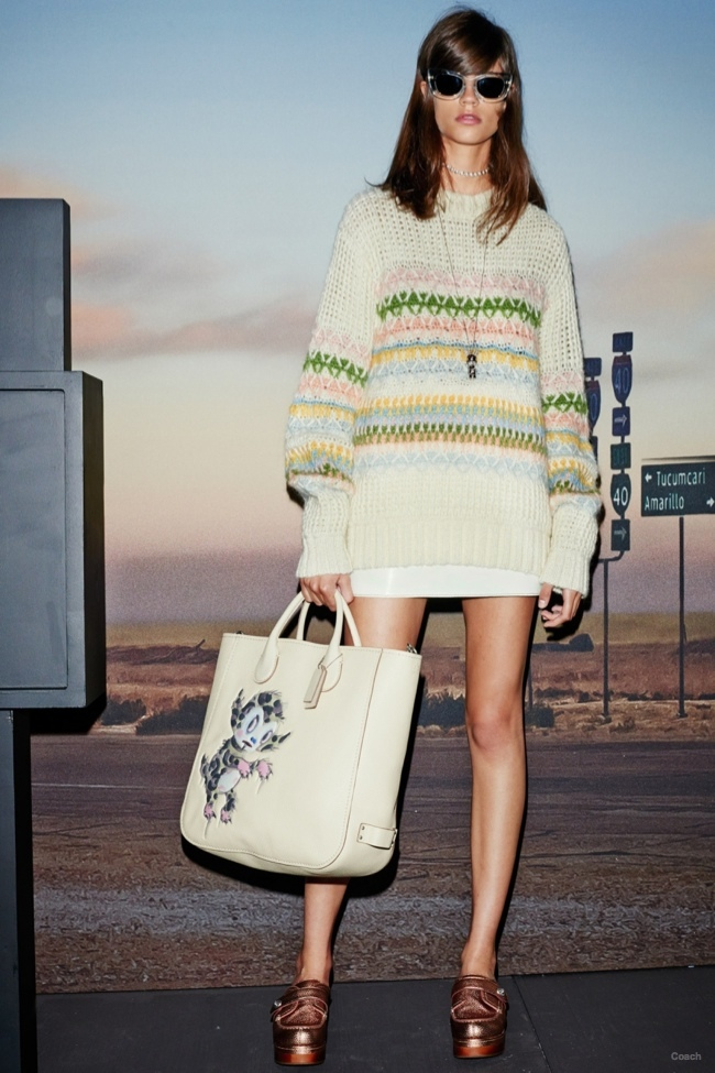 coach-2015-spring-summer-collection10