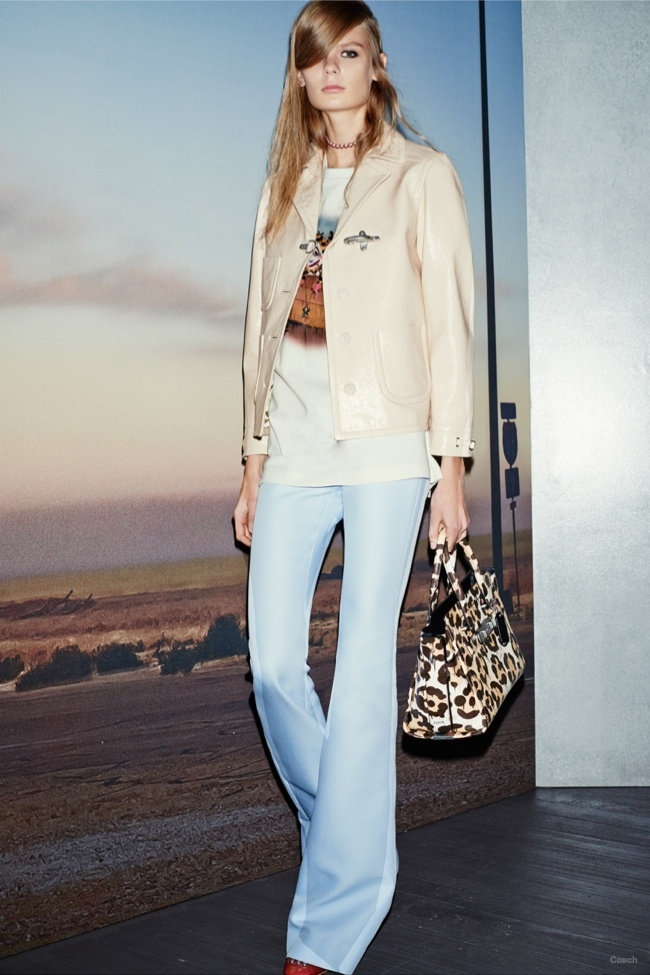 coach-2015-spring-summer-collection12