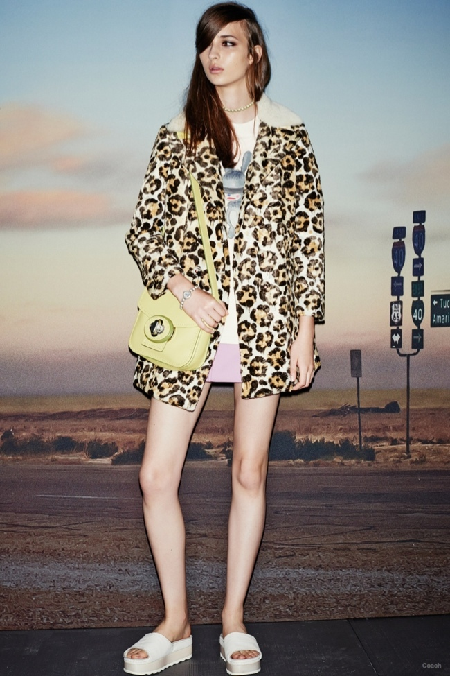 coach-2015-spring-summer-collection16