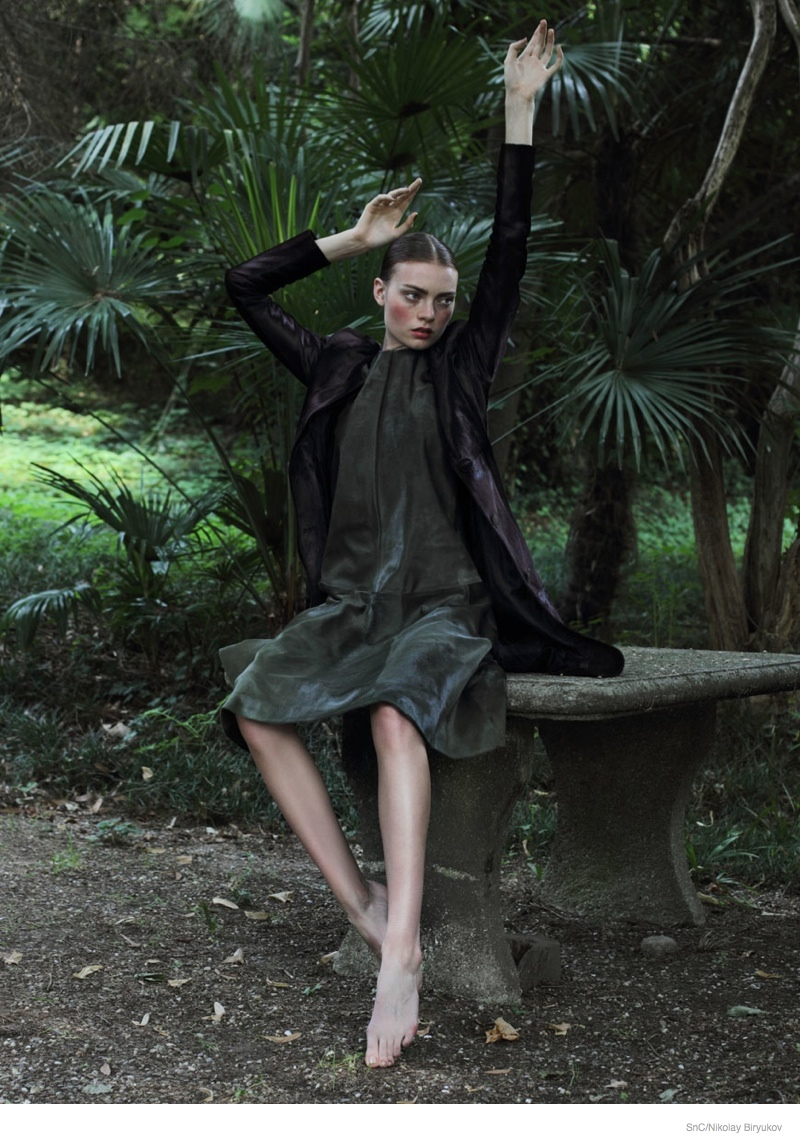 coat-fashion-nikolay-biryukov04