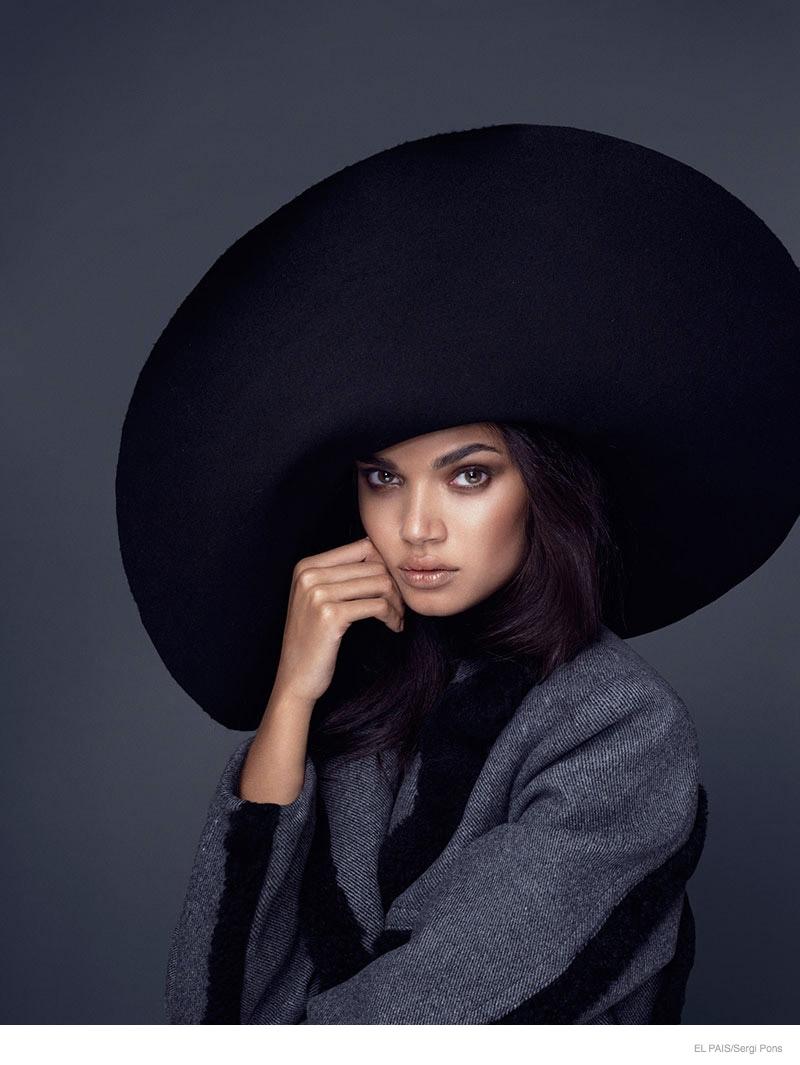 daniela-braga-sexy-coats03