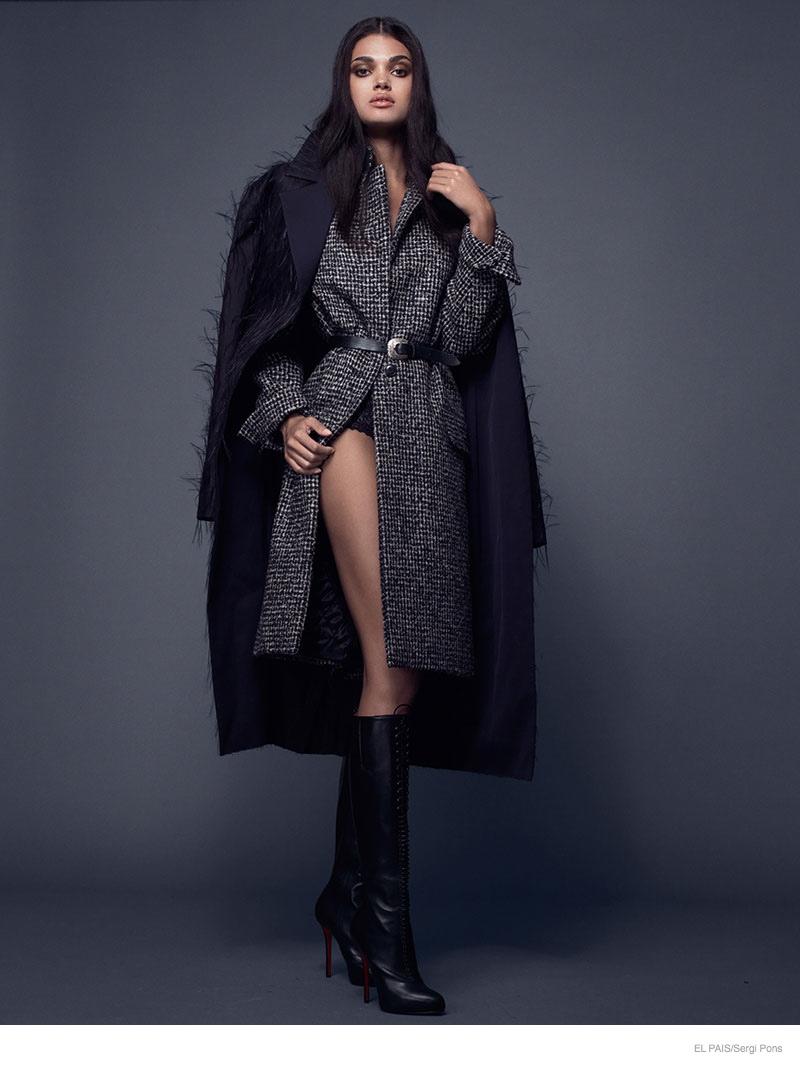 daniela-braga-sexy-coats04