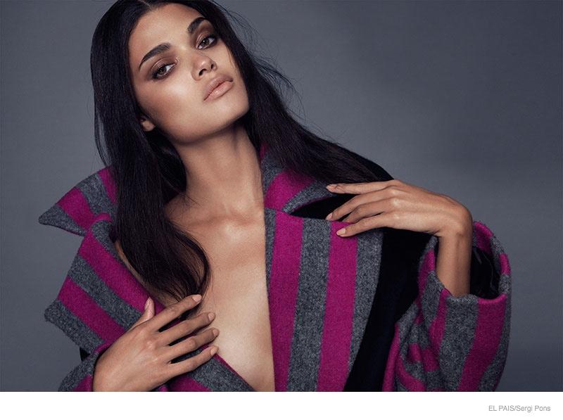 daniela-braga-sexy-coats06