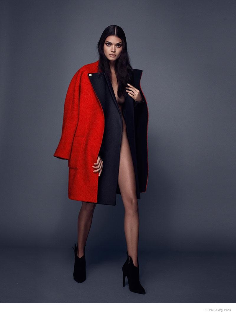 daniela-braga-sexy-coats07