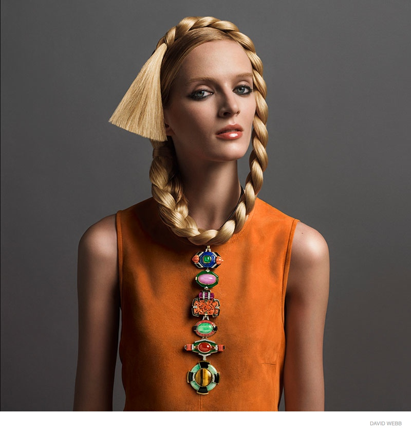 david-webb-jewelry-2014-campaign02