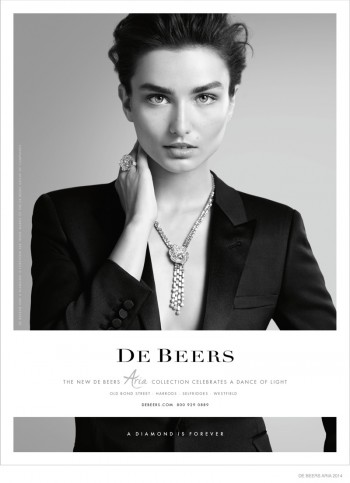 de-beers-jewelry-2014-fall-ad-campaign0016