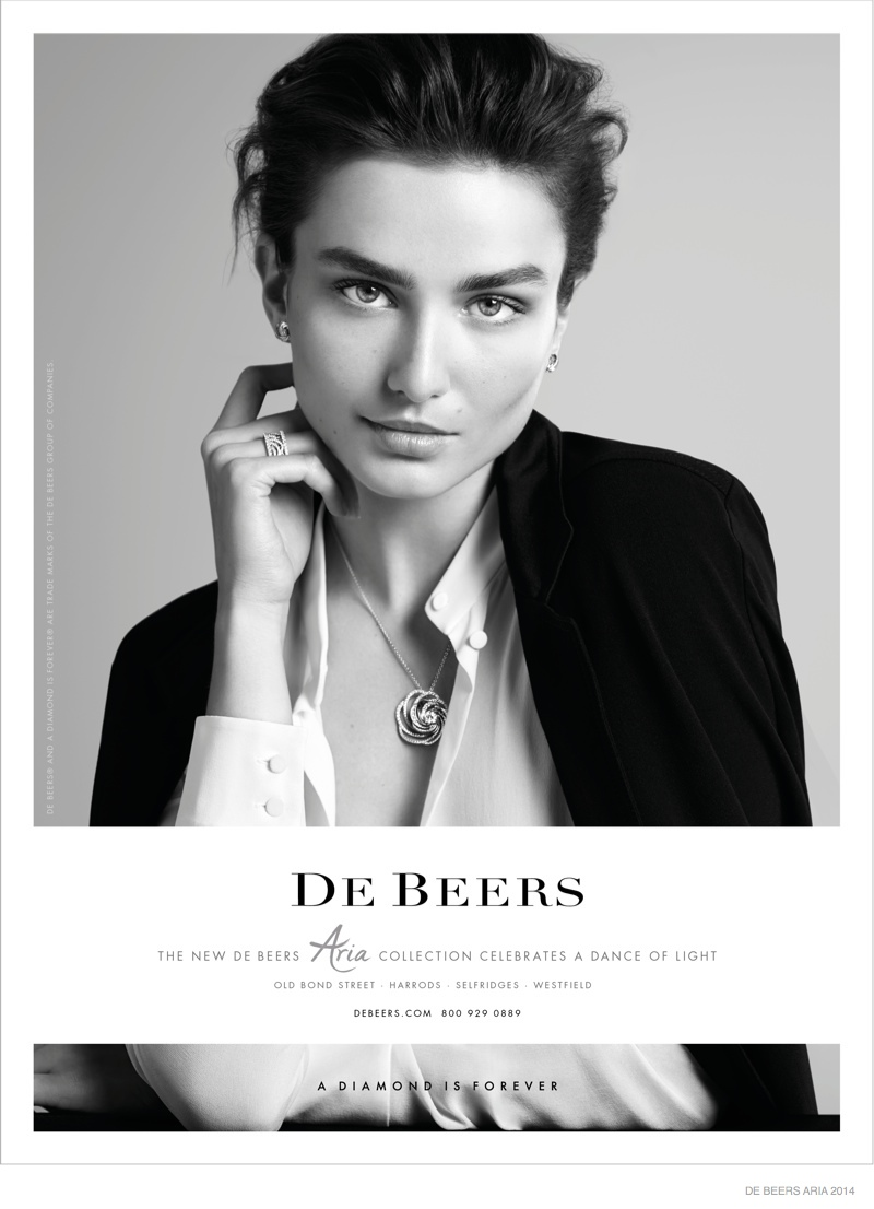 de-beers-jewelry-2014-fall-ad-campaign0027