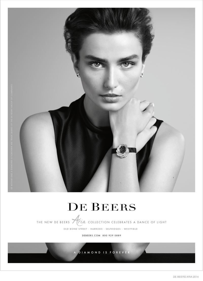 de-beers-jewelry-2014-fall-ad-campaign0038