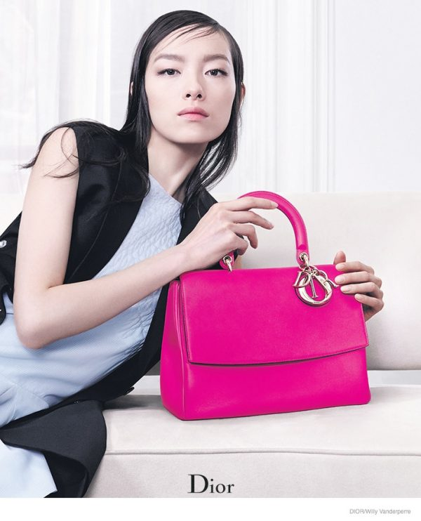 dior-accessories-2014-fall-ad-campaign01