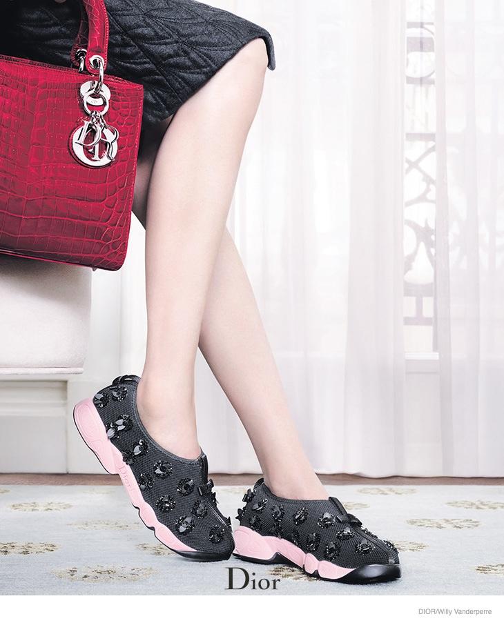 dior-accessories-2014-fall-ad-campaign04