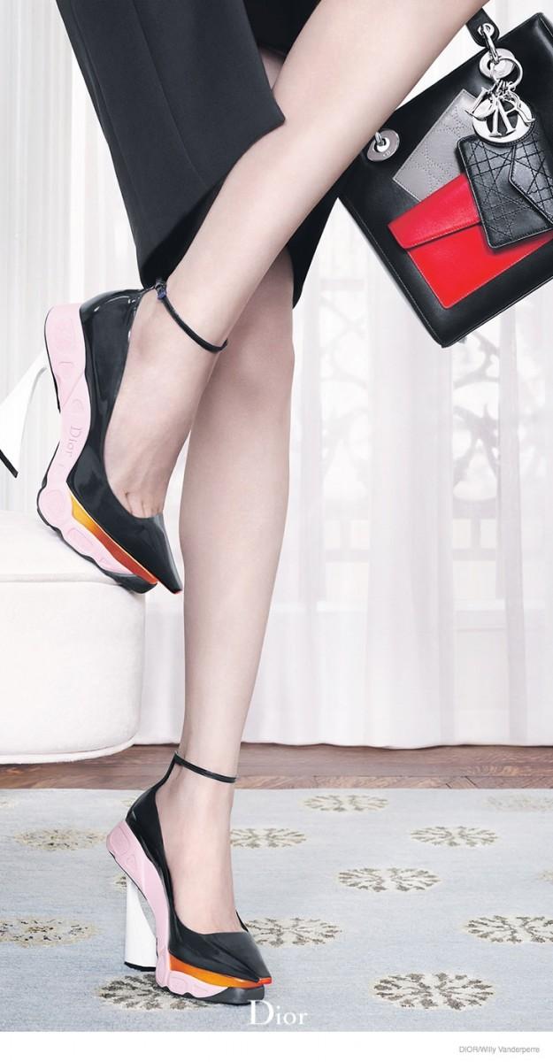 dior-accessories-2014-fall-ad-campaign05