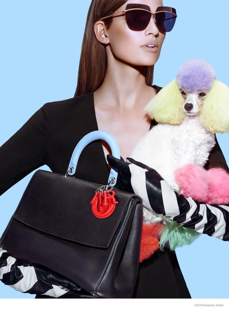 dior-bags-fashion-shoot-2014-02