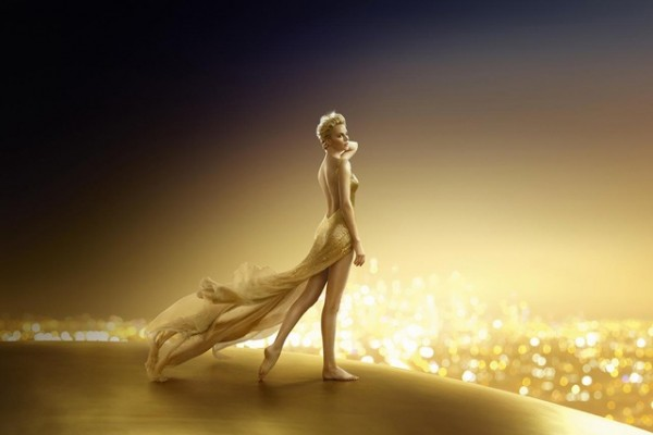 dior-jadore-2014-fragrance-ad-campaign