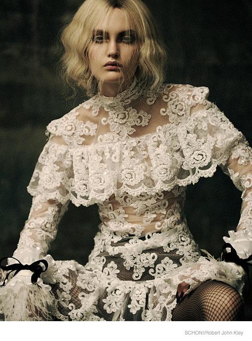 dramatic-looks-fashion-shoot06