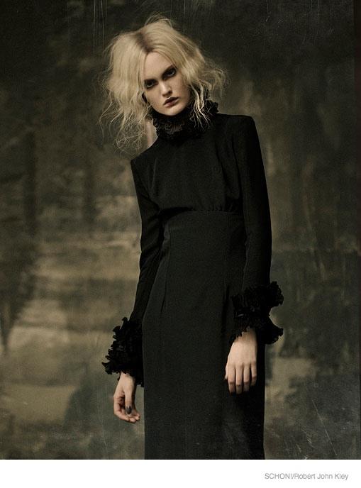 dramatic-looks-fashion-shoot07