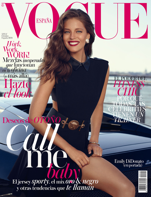 emily-didonato-2014-vogue-spain-cover
