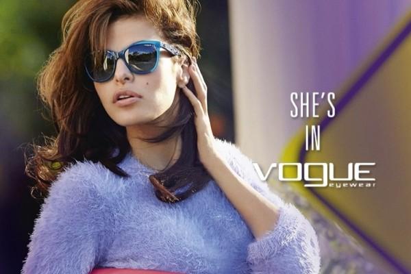 eva-mendes-vogue-eyewear-2014-ad-campaign06