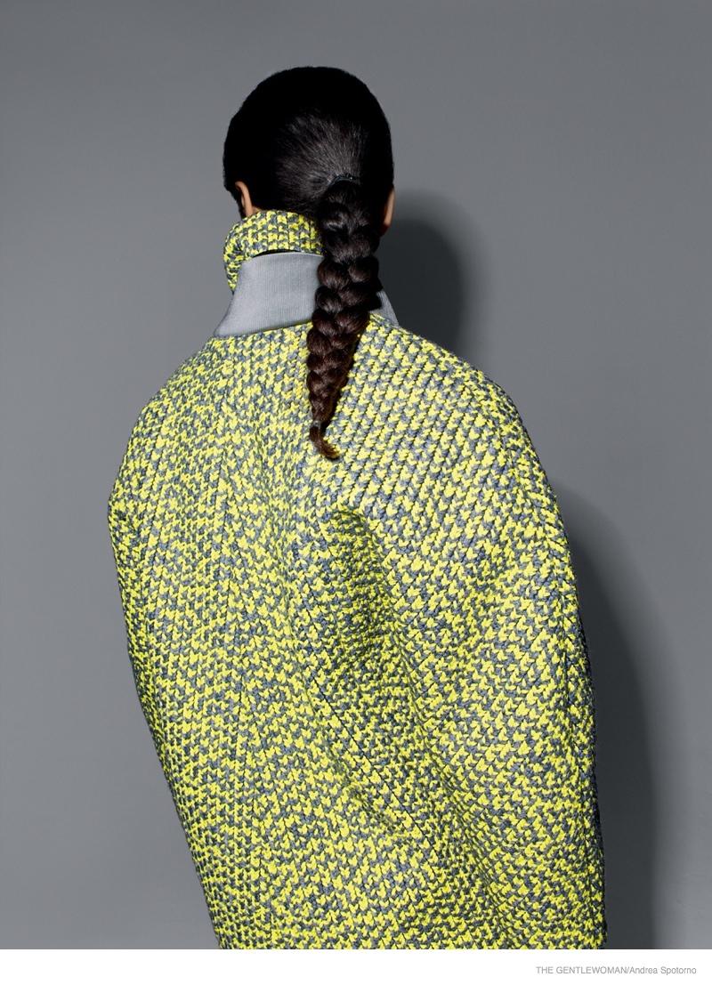 fall-coats-andrea-spotorno01