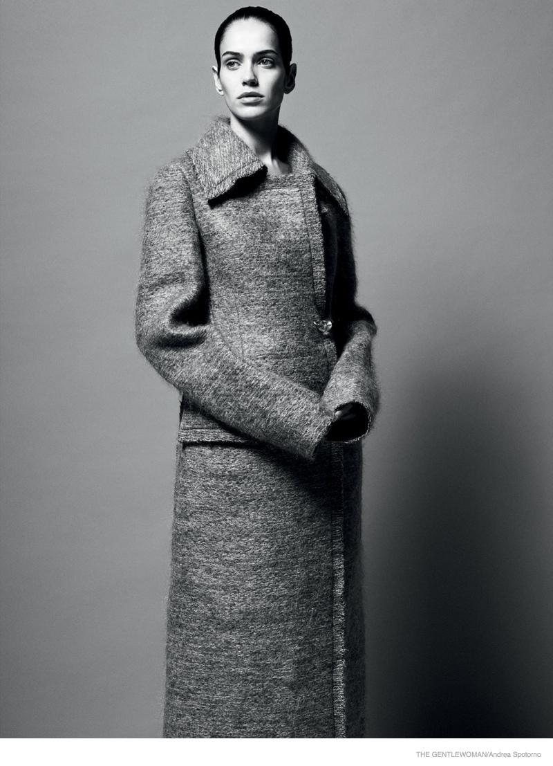 fall-coats-andrea-spotorno07