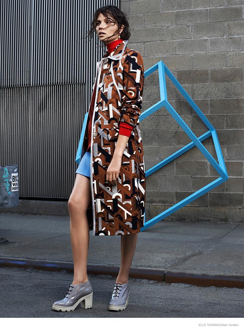 fall-coats-fashion-shoot02