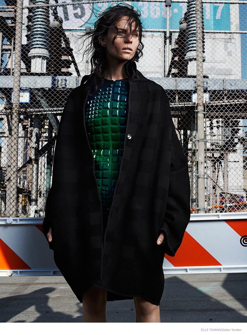 fall-coats-fashion-shoot03