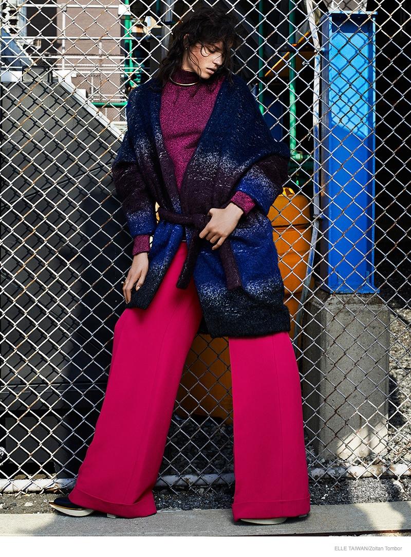 fall-coats-fashion-shoot04