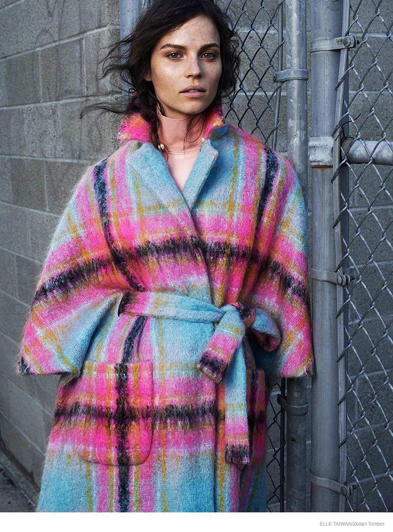 fall-coats-fashion-shoot05