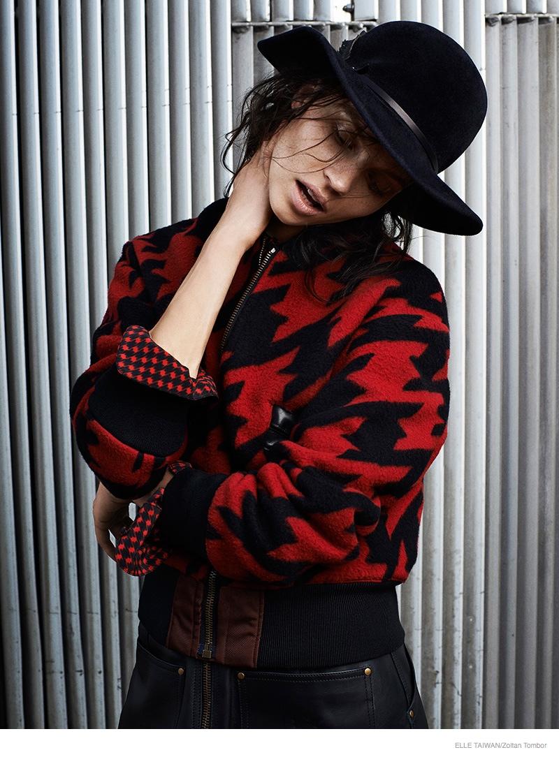 fall-coats-fashion-shoot09