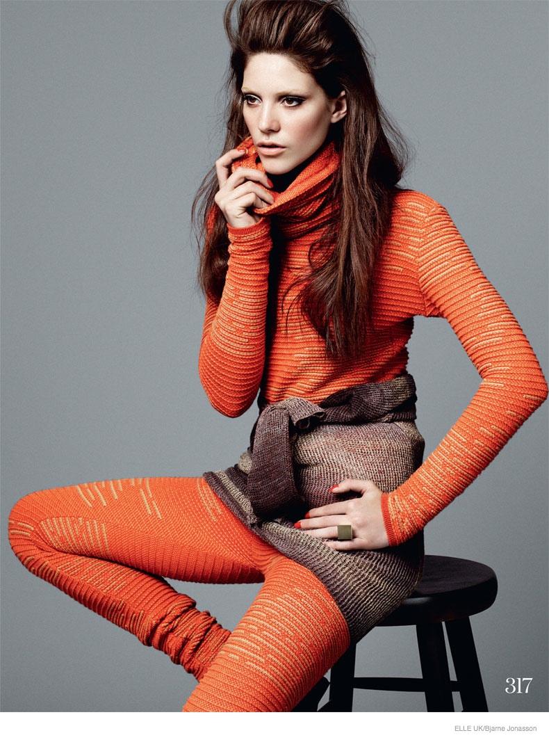 fall-knitwear-fashion-style02