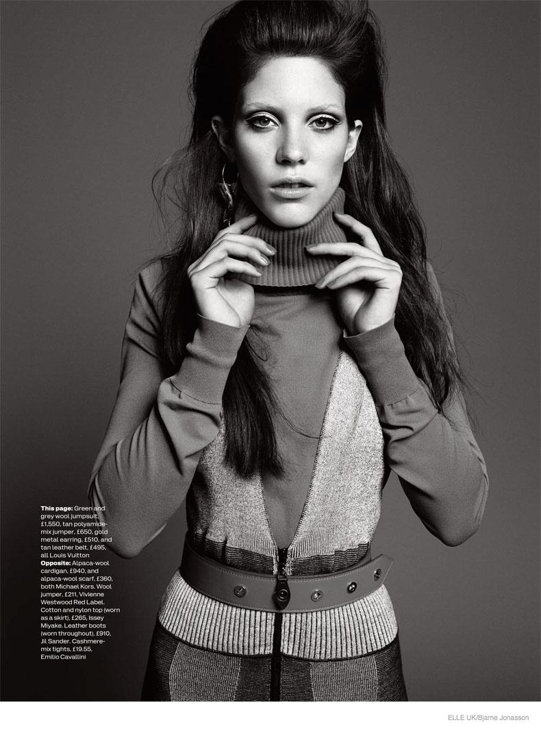 fall-knitwear-fashion-style04