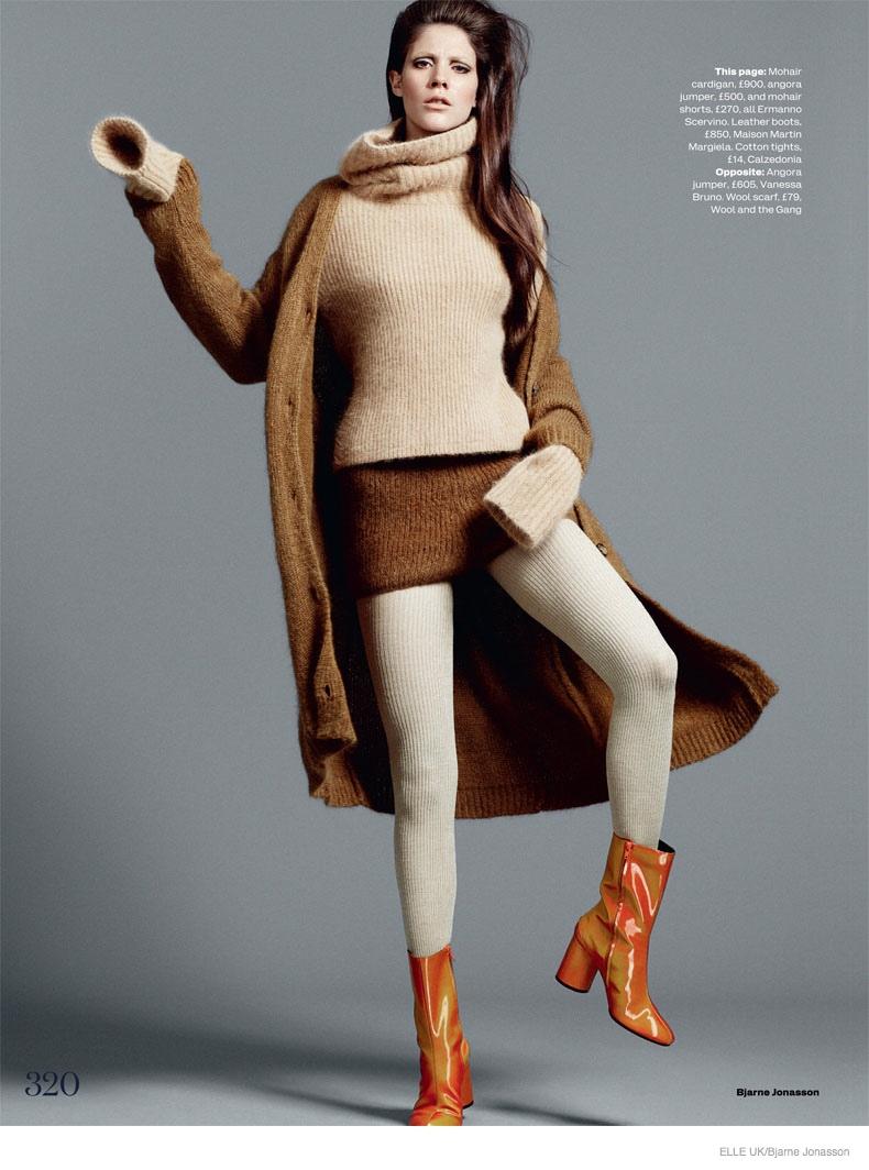 fall-knitwear-fashion-style05
