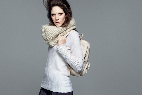 fall-knitwear-fashion-style07