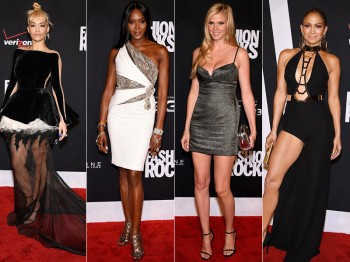fashion-rocks-2014-style-roundup
