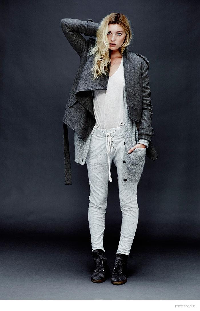 free-people-fall-fashion-looks04